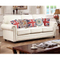 Modern office luxury furniture wooden reclining chinese leather couches chesterfield sectional sofa sets with legs