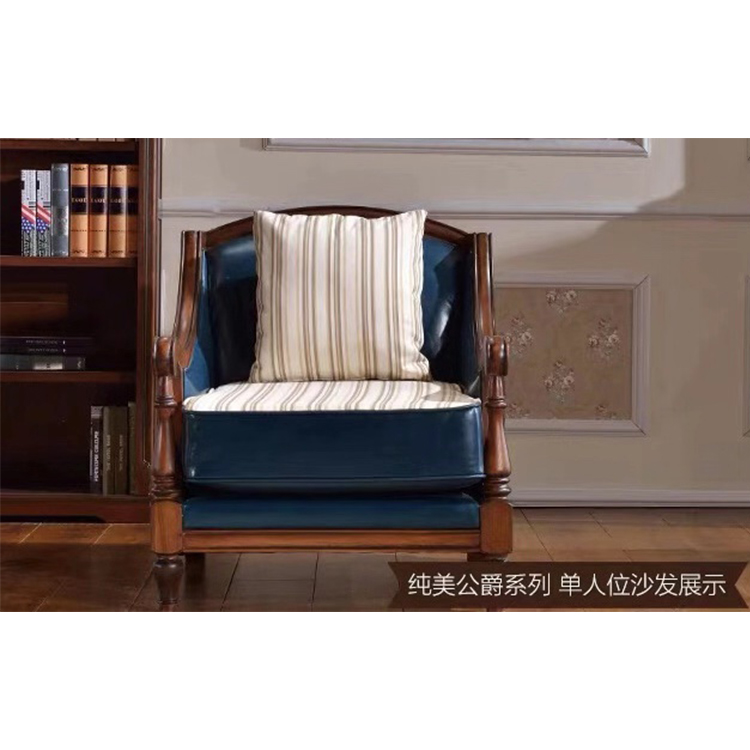 custom modern outdoor hotel lobby restaurant office cowhide living room 2 3 seater leather sofa set