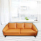 custom modern european quality luxury leather corner living room furniture sofa set 5 seater